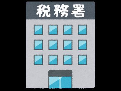 【STEP4】申告書完成及び申告代行
