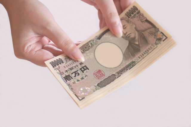 平成31年10月1日から10%に増税予定