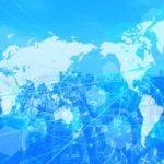 グローバル大企業も合同会社 移行の理由は?