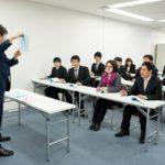 税理士と公庫職員による創業融資セミナー