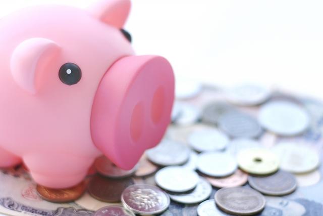 そのお金、自己資金と認められる?自己資金の定義とは。