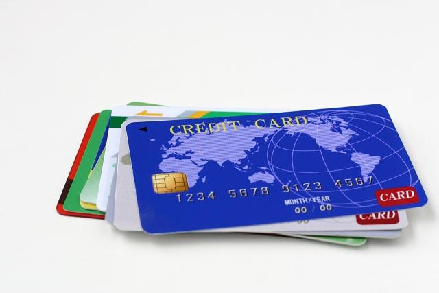 クレジットカードの利用明細は領収書の代わりになるか?