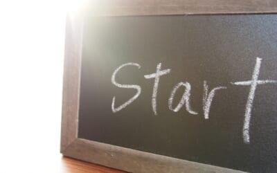 できるとこまで自己資金で起業、はダメ。借りるなら一番初めがベストな理由