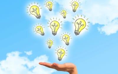 横浜・ビジョン税理士法人で『一日公庫』開催!創業融資の実行をより確実なものに。