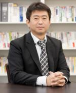 横浜のビジョン税理士法人 鈴木宗也