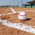 プロ野球選手の税金について