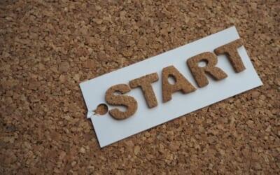 起業したい!失敗例に学ぶ、起業方法のポイント3つ