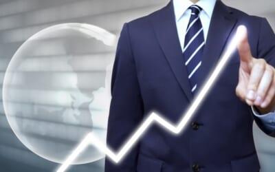 日本政策金融公庫の『創業融資』要点はココ!