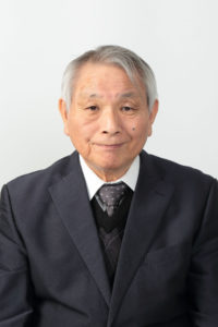 鈴木 正雄