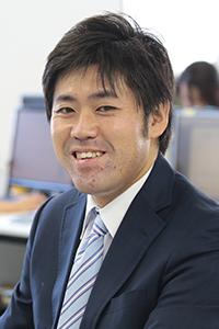 渡辺 寿彰