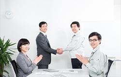 創業融資・資金調達支援